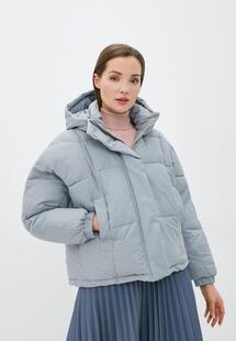 Куртка утепленная Снежная Королева MP002XW03QXIR460