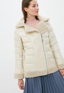 Куртка утепленная Снежная Королева MP002XW03QWXR480