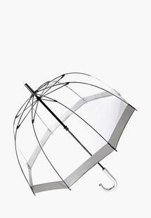 Зонт-трость Fulton MP002XW13RQSNS00