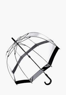 Зонт-трость Fulton MP002XW13RQRNS00
