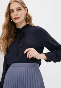 Блуза Arianna Afari MP002XW04K75R440
