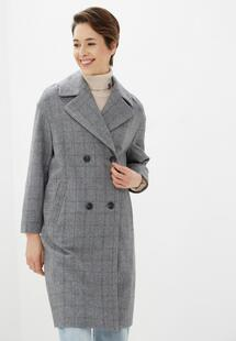Пальто Aylin Stories MP002XW1G8X2R420