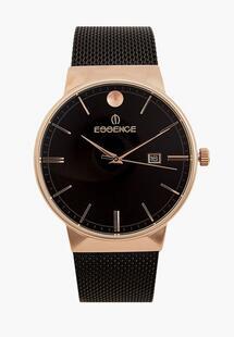 Часы ESSENCE MP002XW18ROUNS00