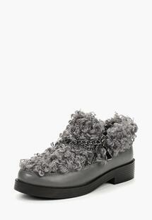 Ботинки Dino Ricci Select MP002XW1GSAQR360
