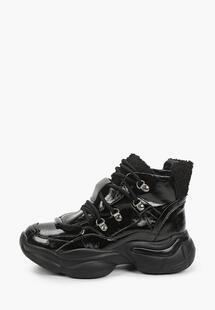 Ботинки Escan MP002XW03YQ8R350