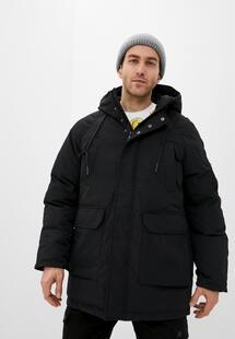 Куртка утепленная Befree MP002XM1GYMFINS