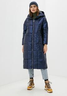 Куртка утепленная Fadjo MP002XW03GGZR460