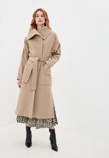 Пальто InWear MP002XW0370GE360