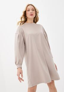 Платье Irma Dressy MP002XW02VHTR440