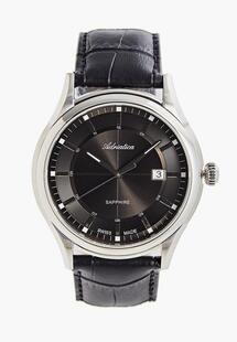 Часы Adriatica MP002XM0V0TPNS00