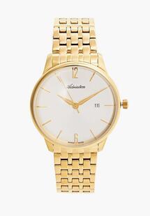 Часы Adriatica MP002XM251CANS00