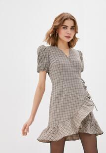 Платье Befree MP002XW04SCQINL
