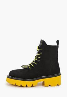 Ботинки Араз MP002XW03RBPR380