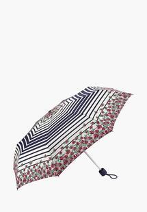 Зонт складной Fulton MP002XW15KV8NS00