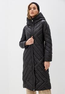 Куртка утепленная Fadjo MP002XW03VI8R420