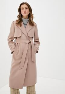 Пальто VIVALDI MP002XW04O04INL