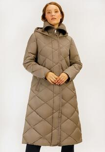 Куртка утепленная Finn Flare MP002XW145Q8INXS