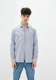 Рубашка Henderson MP002XM24YARSH400