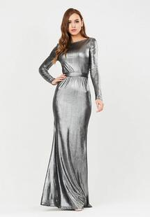 Платье VIKA RA MP002XW0HCRMINS