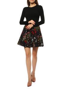 Платье Valentino 12703215