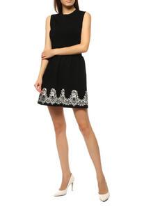 Платье Valentino 12701643