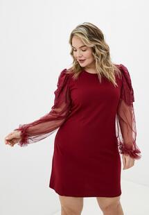 Платье Chic de Femme CH055EWMAOE8R480