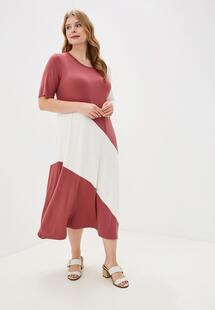 Платье Весталия MP002XW0RA9AR560