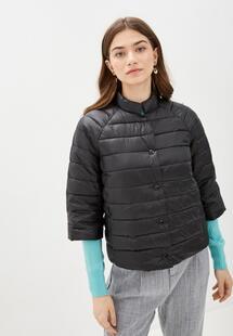 Куртка утепленная Снежная Королева MP002XW00PQ4R420