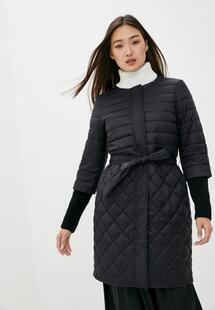 Куртка утепленная Снежная Королева MP002XW02HMAR440