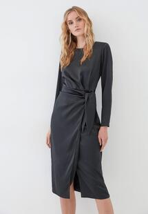 Платье ZARINA MP002XW03IS6R400