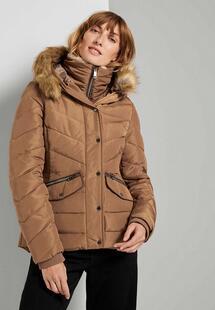 Куртка утепленная Tom Tailor TO172EWKKME9INS