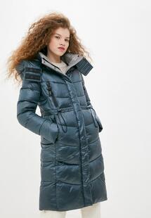 Куртка утепленная Снежная Королева MP002XW03QWWR500
