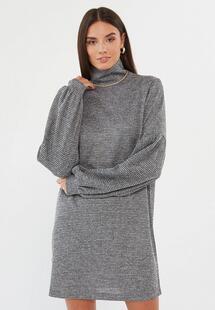 Платье Spirit of Kattana MP002XW03V5XR460