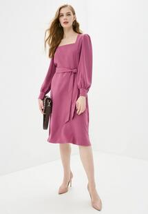 Платье Vittoria Vicci MP002XW04VB2INXS