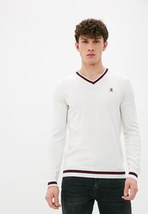 Пуловер GIORGIO DI MARE GI031EMLDEL8IN3XL