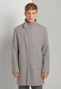 Пальто Tom Tailor Denim TO793EMLJLW4INL