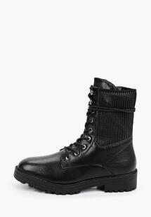 Ботинки Super Mode SU013AWLGUC1E400
