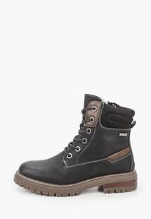 Ботинки Super Mode SU013AWLGUC6E390