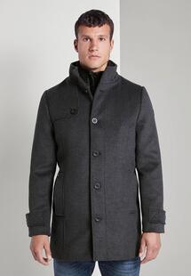 Пальто Tom Tailor TO172EMKJVA8INS