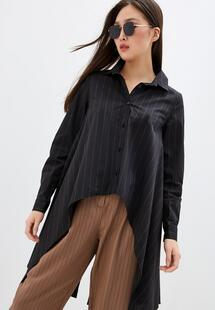 Блуза Rinascimento RI005EWLJGN5INXS