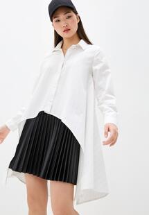 Блуза Rinascimento RI005EWLJGN4INXS