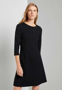 Платье Tom Tailor TO172EWLQNR4E360
