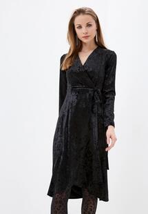 Платье Imocean IM007EWLVFA5INS