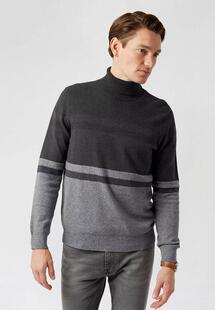 Водолазка Burton Menswear London BU014EMLRHV0INL