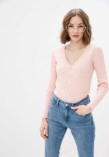 Пуловер Pimkie PI033EWKYWS0INM