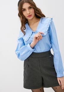 Блуза Rinascimento RI005EWLJGM9INS