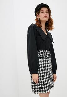 Блуза Rinascimento RI005EWLJGN0INM