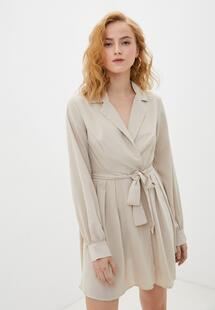 Платье MISSGUIDED MI033EWLGYO4B080