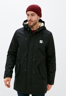 Куртка утепленная Element EL003EMLZGS8INM