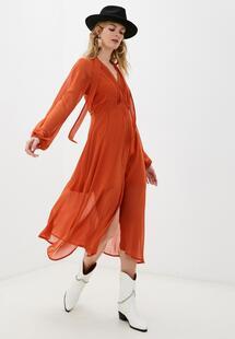 Платье MISSGUIDED MI033EWLGYP4B140